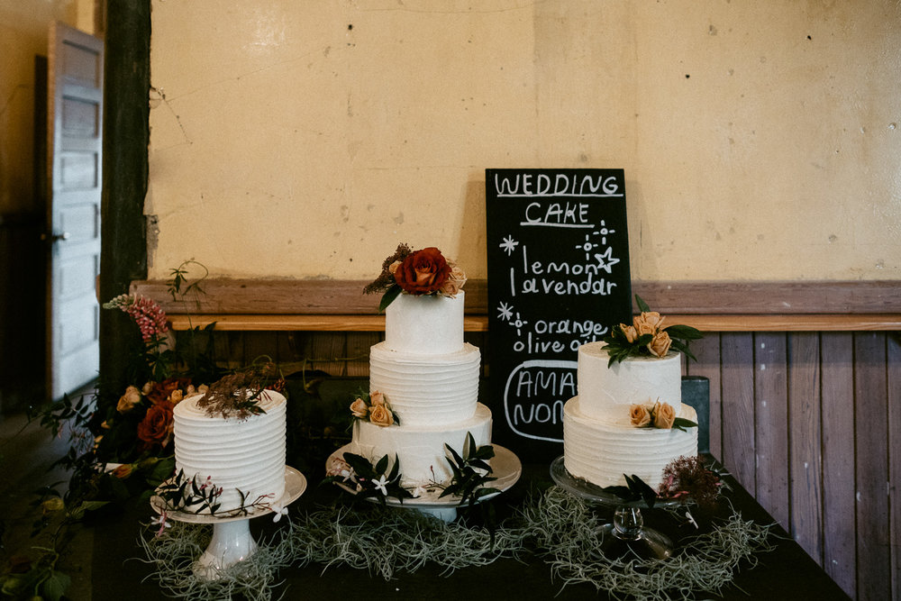 marin-headlands-wedding-vera-rob-161.jpg