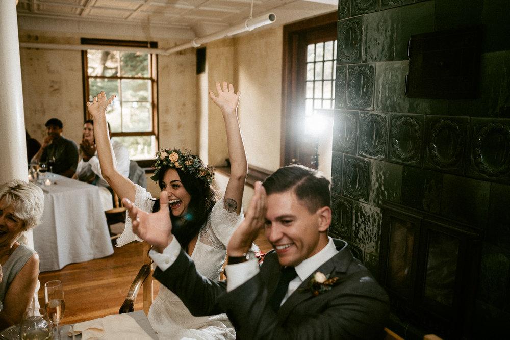 marin-headlands-wedding-vera-rob-164.jpg