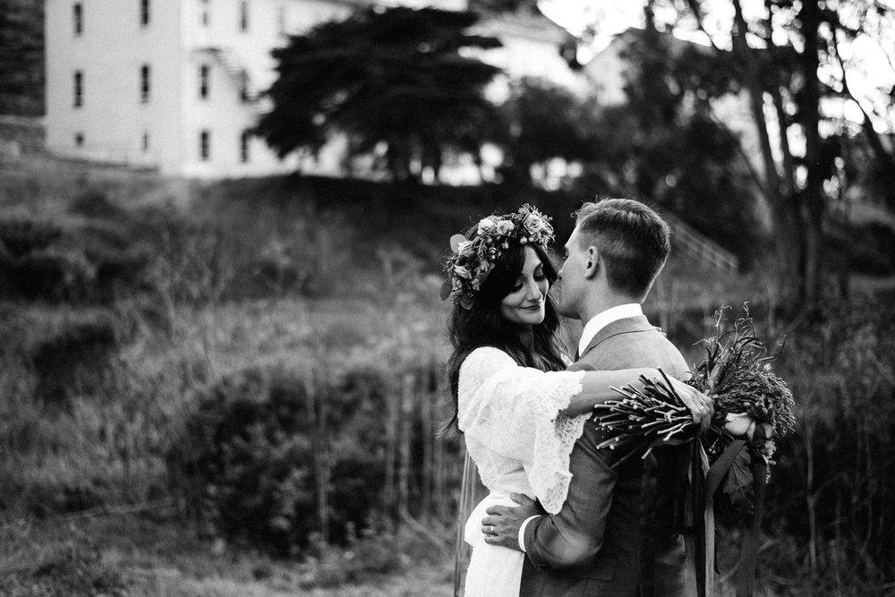 marin-headlands-wedding-vera-rob-171.jpg