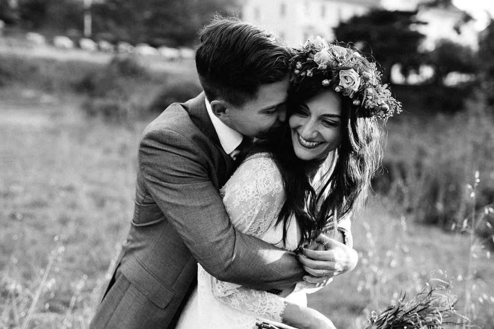 marin-headlands-wedding-vera-rob-172.jpg