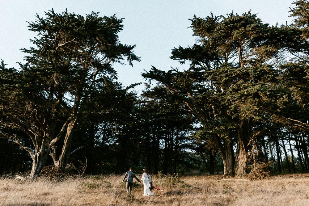 marin-headlands-wedding-vera-rob-174.jpg
