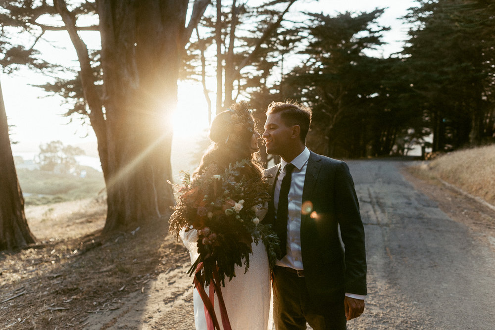 marin-headlands-wedding-vera-rob-175.jpg