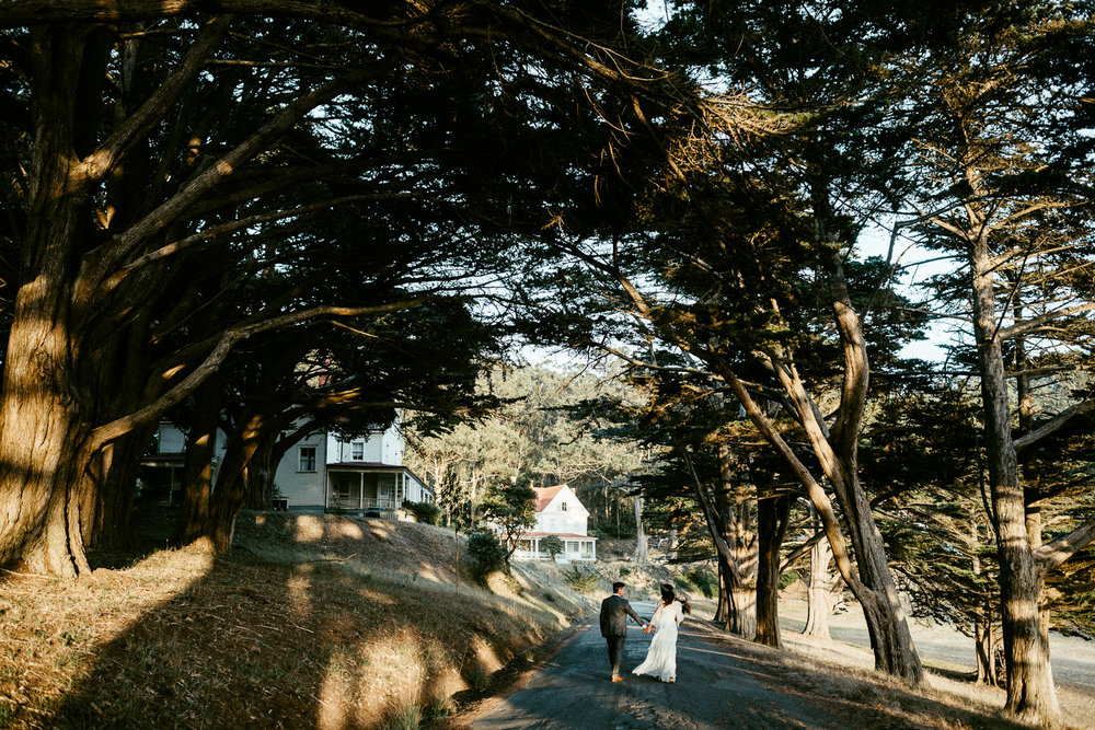 marin-headlands-wedding-vera-rob-176.jpg