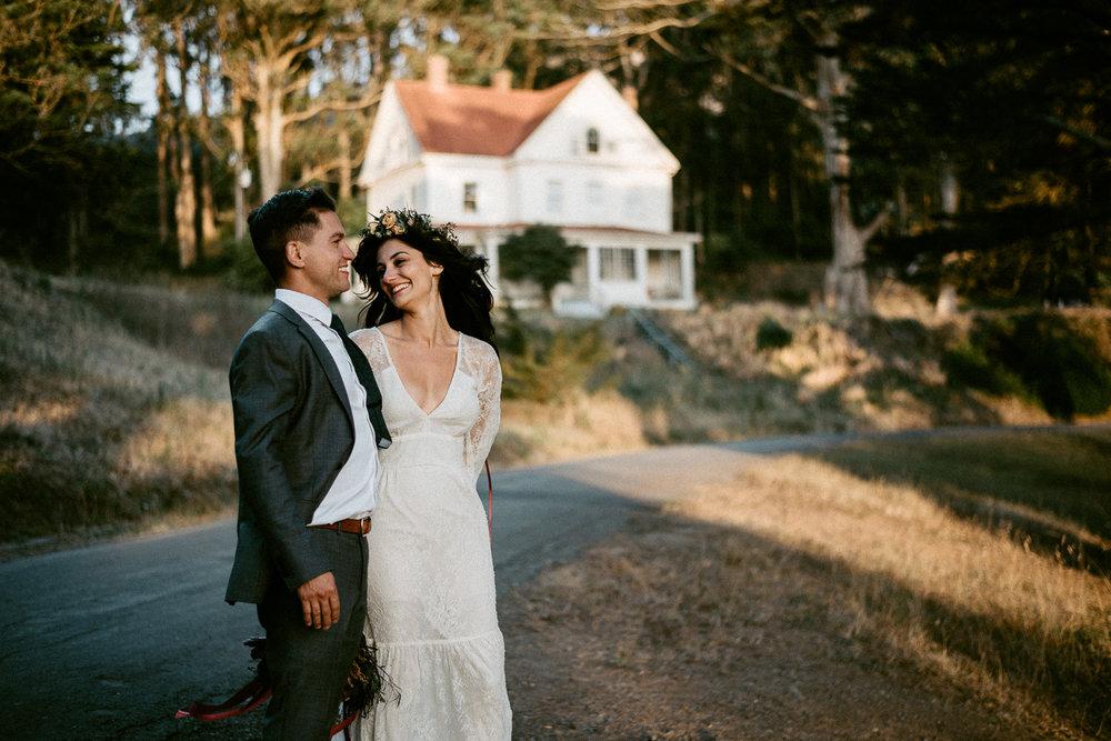 marin-headlands-wedding-vera-rob-177.jpg