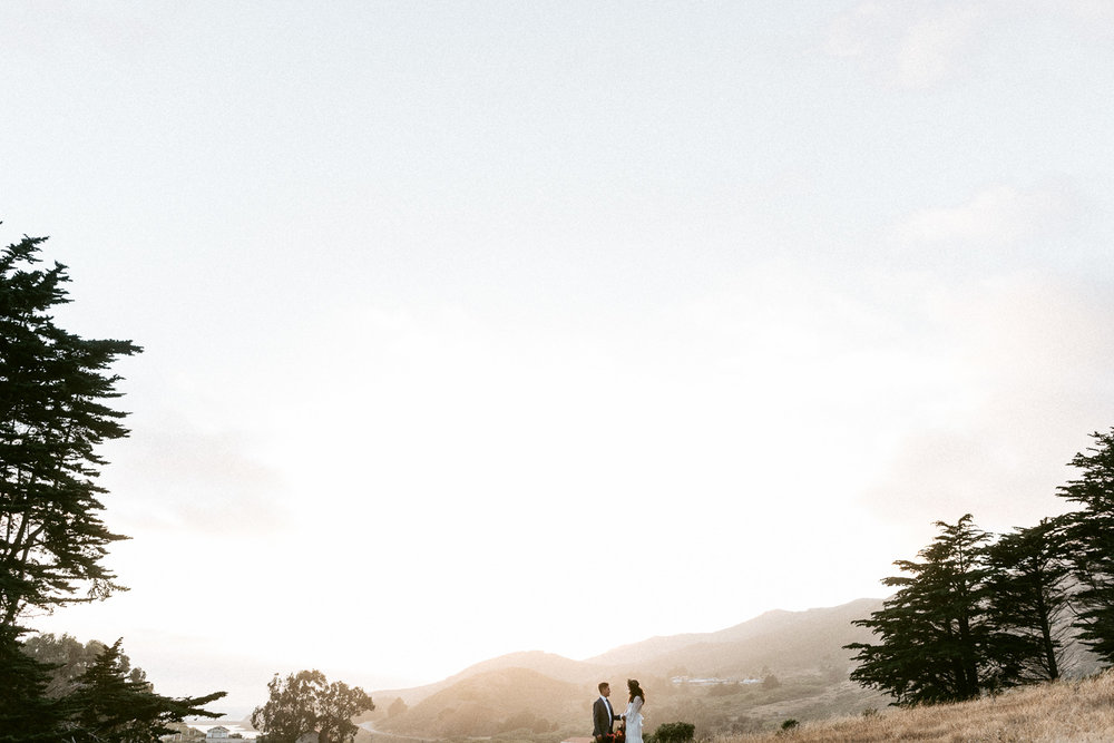 marin-headlands-wedding-vera-rob-180.jpg