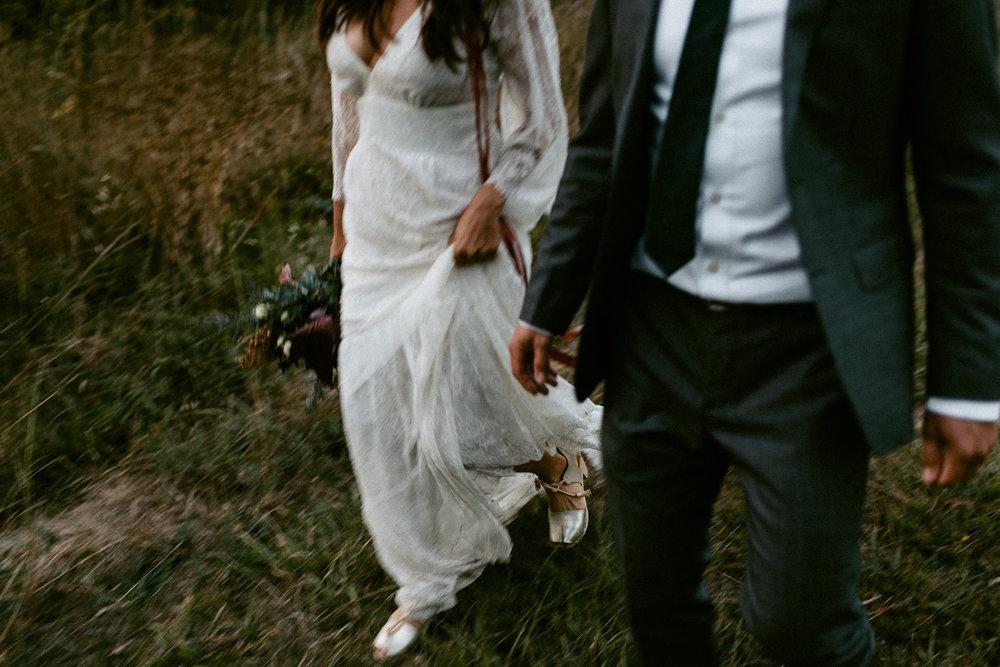 marin-headlands-wedding-vera-rob-183.jpg