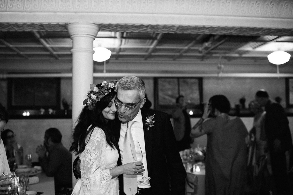marin-headlands-wedding-vera-rob-192.jpg