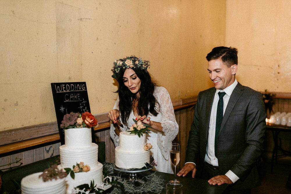 marin-headlands-wedding-vera-rob-194.jpg