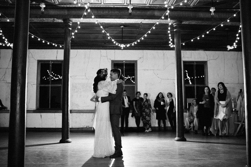marin-headlands-wedding-vera-rob-196.jpg