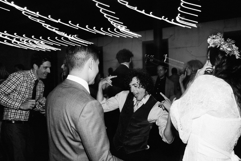marin-headlands-wedding-vera-rob-204.jpg