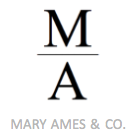 MARY AMES & CO.