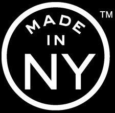 made_newyork.JPG
