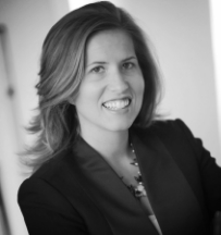 Melissa Manice, PhD CEO and Co-Founder