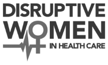 Disruptive-Women-In-HealthCare.png