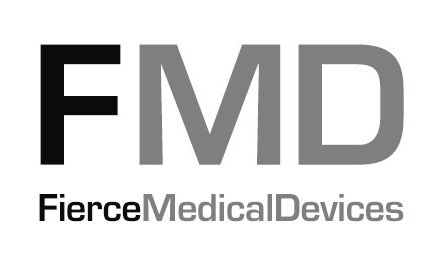 fiercemedicaldevices_logo.jpg