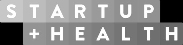 StartupHealth Logo.jpg