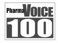 pharmavoice100.jpg
