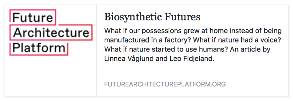 biosynthetic_futures.png