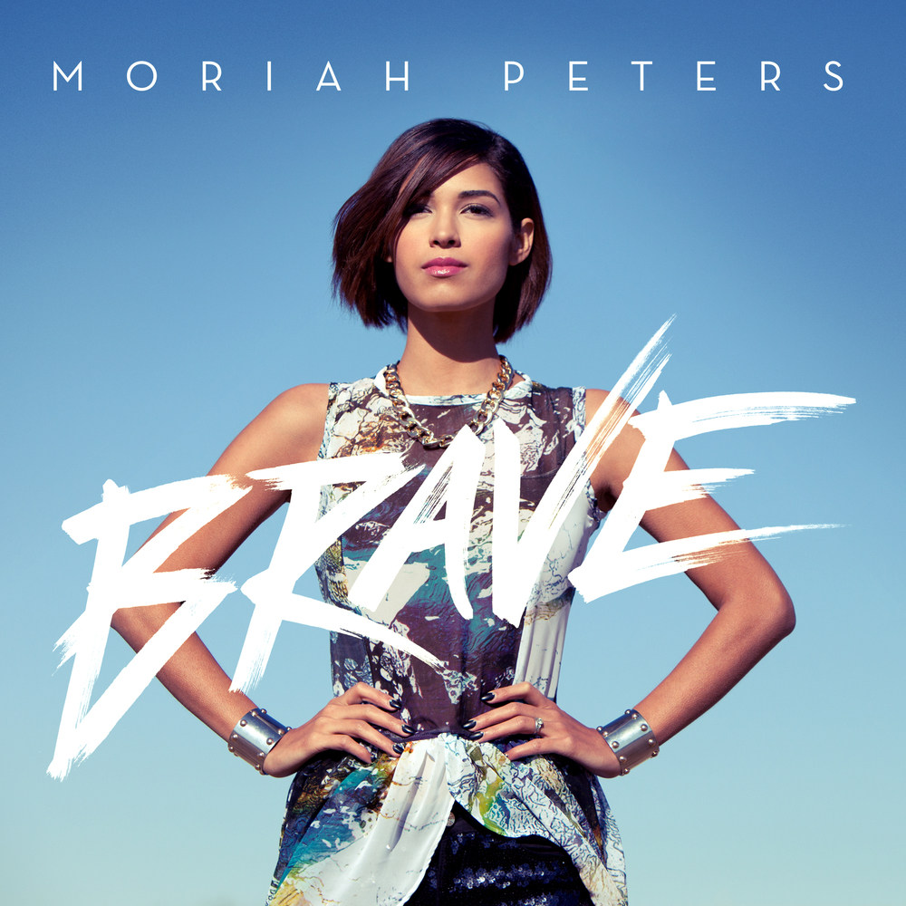 BRAVE-Moriah-Peters-Cover.jpg