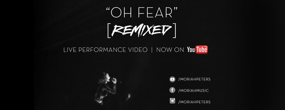 oh_fear_banner.jpg
