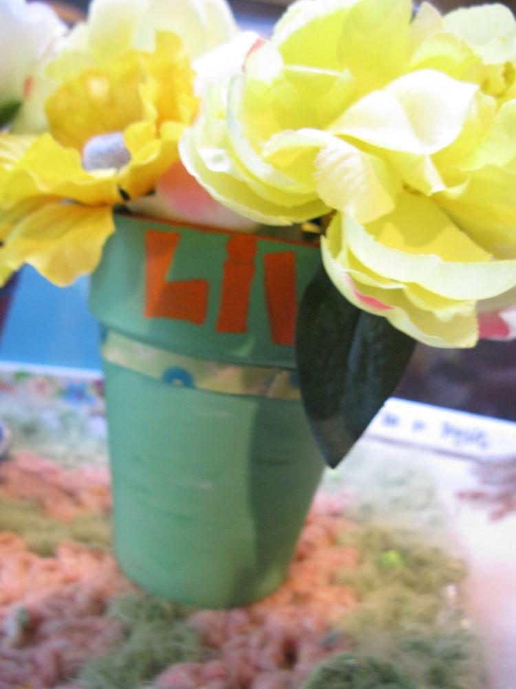 FlowerPotPens2-e1350025271492.jpg