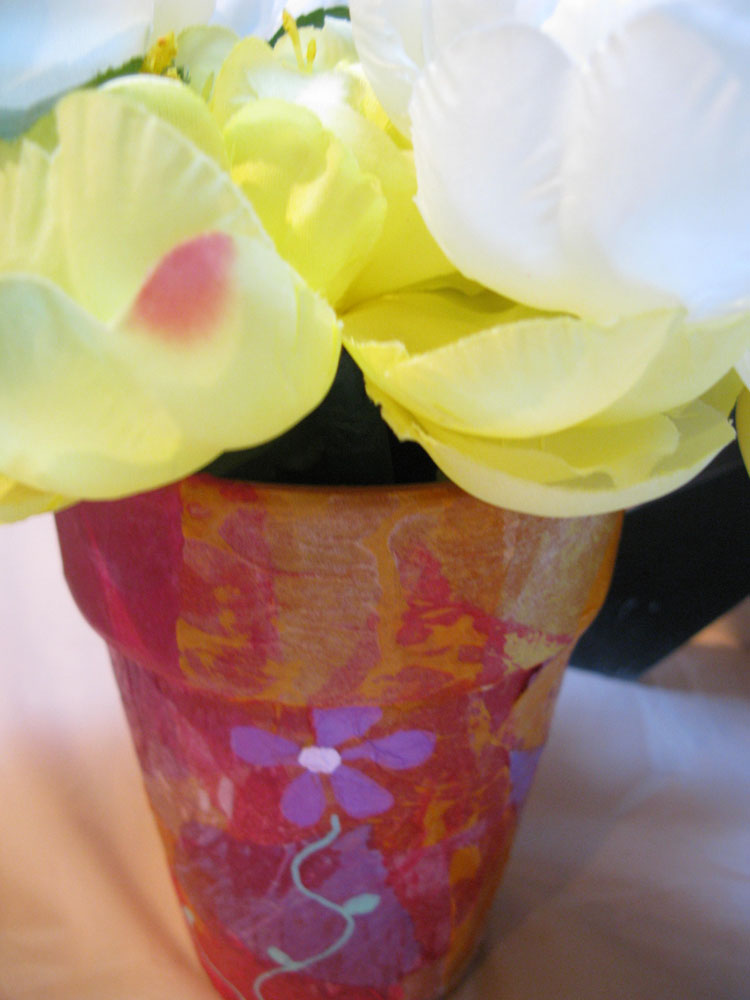 FlowerPotPens3-e1350025238497.jpg
