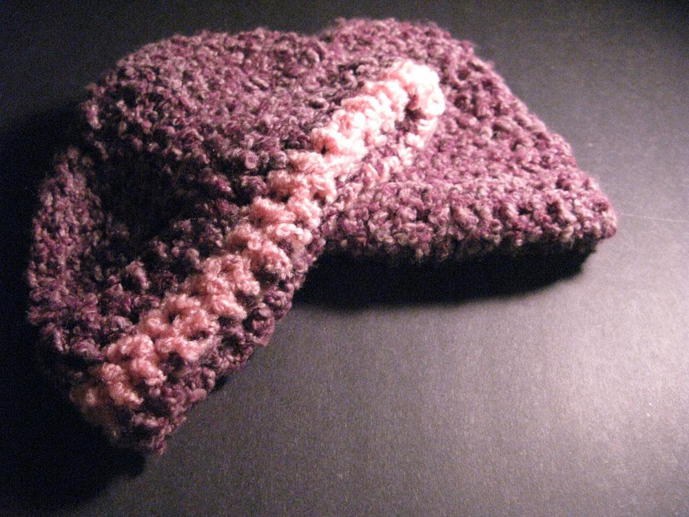 crochet-1-hats1.jpg