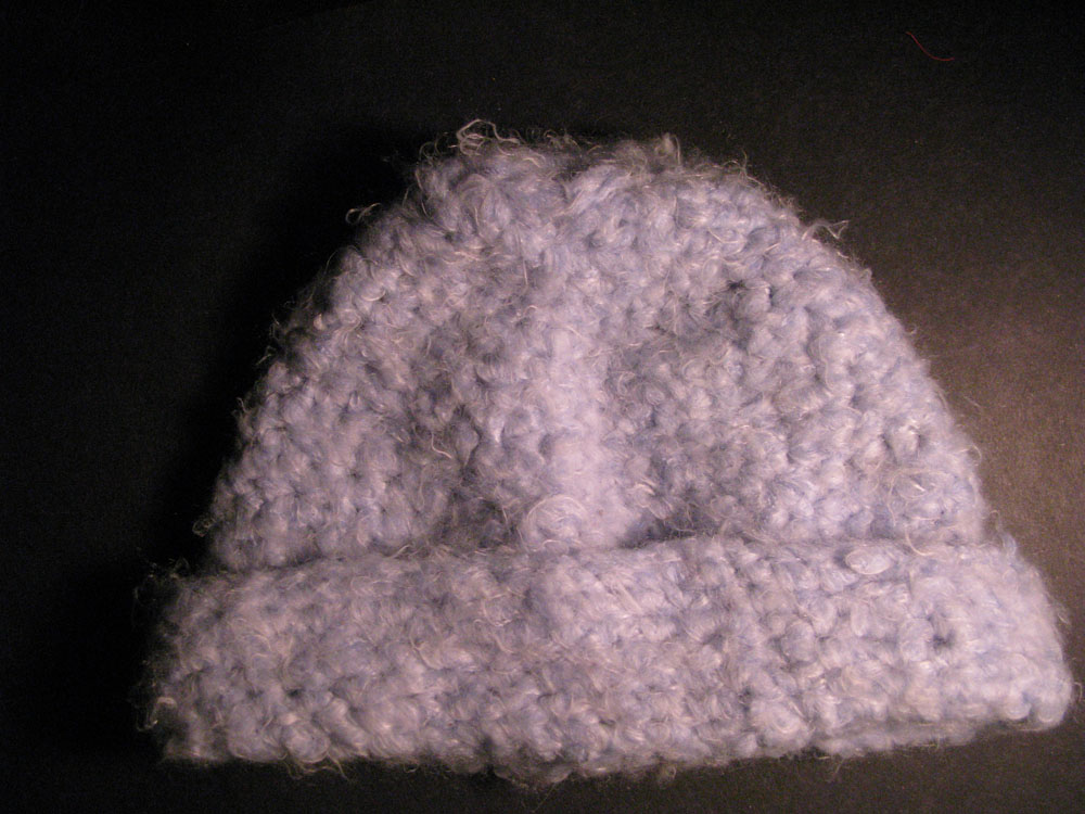 crochet-1-hats2.jpg