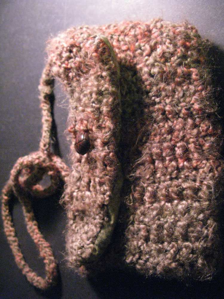 crochet-1-purse3.jpg