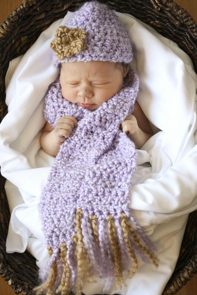 crochet-baby3.jpg