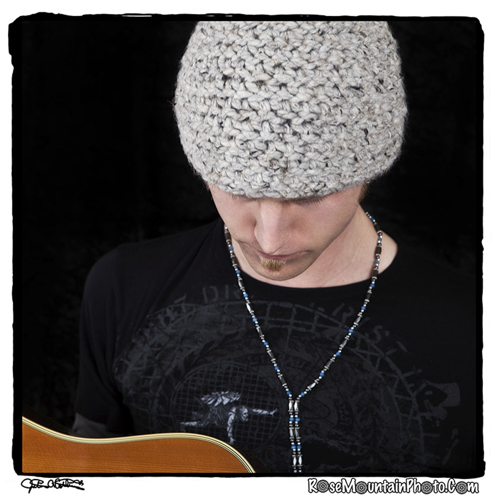 crochet-geoffhat.jpg