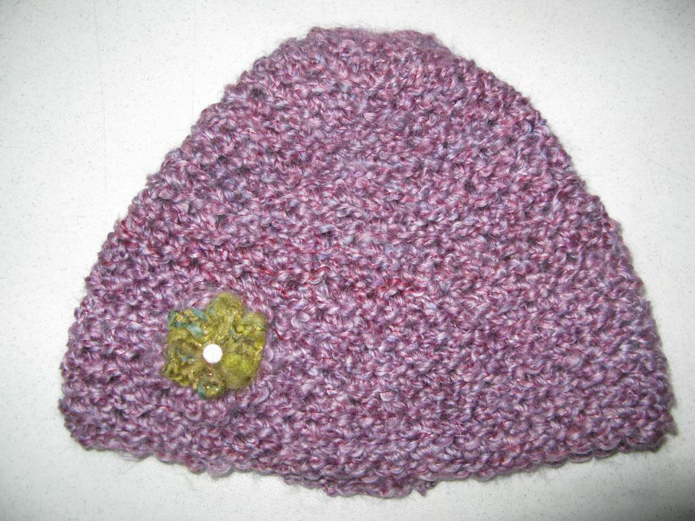 crochet-hat1.jpg