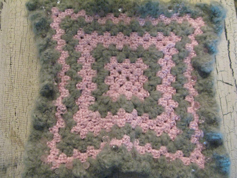 crochet-quilt3.jpg