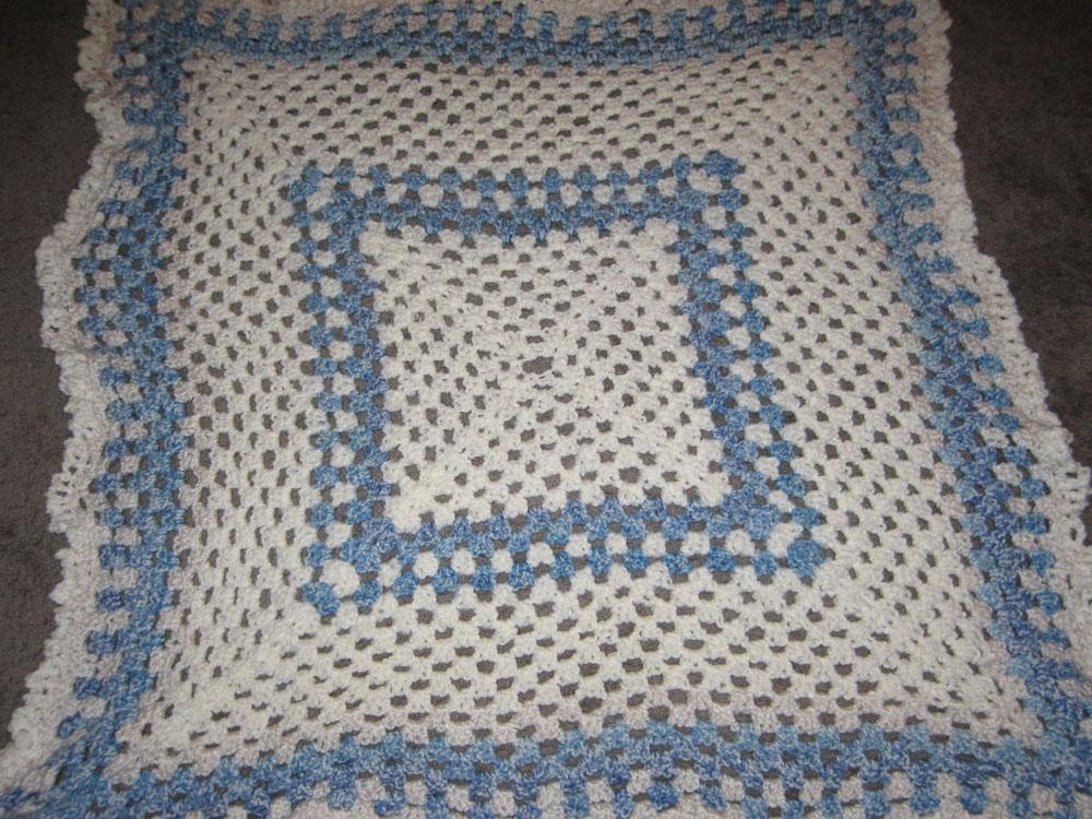crochet-quilt5.jpg