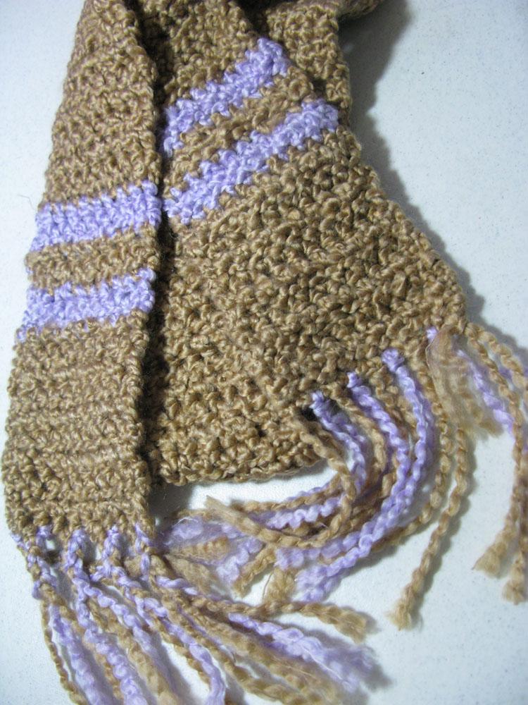 crochet-scarf2.jpg