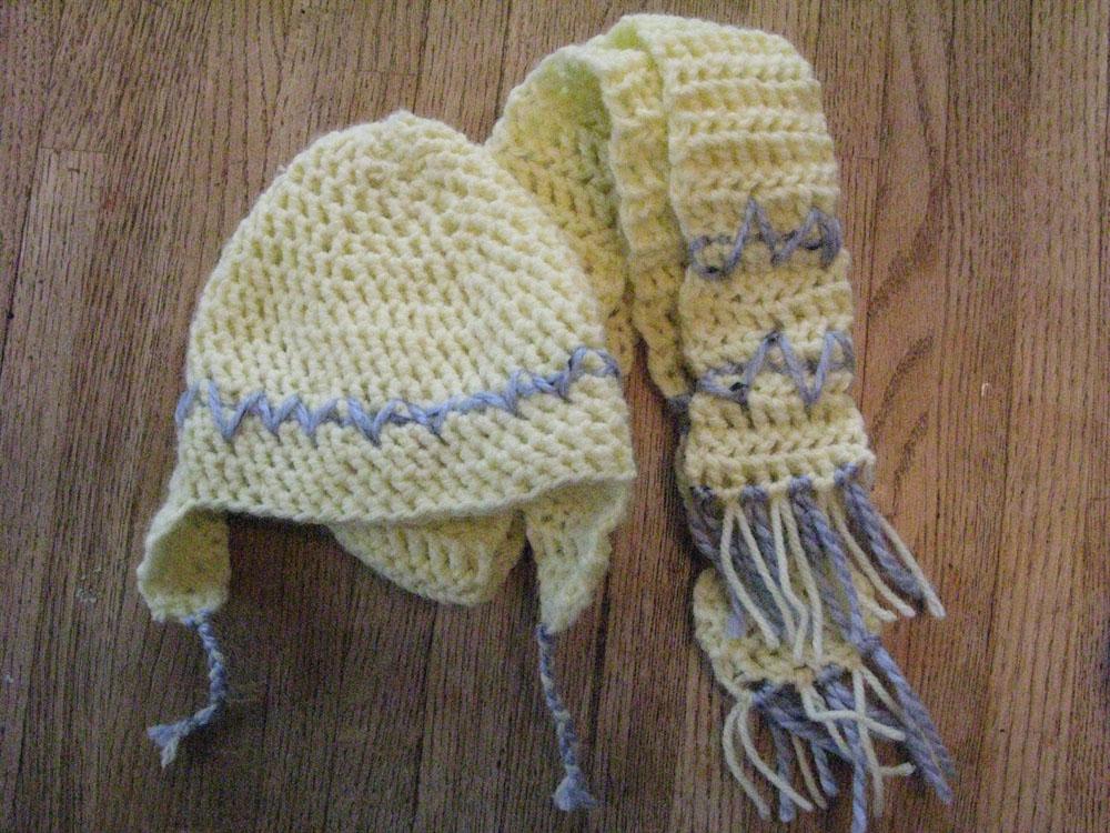 crochet-scarfhat1.jpg