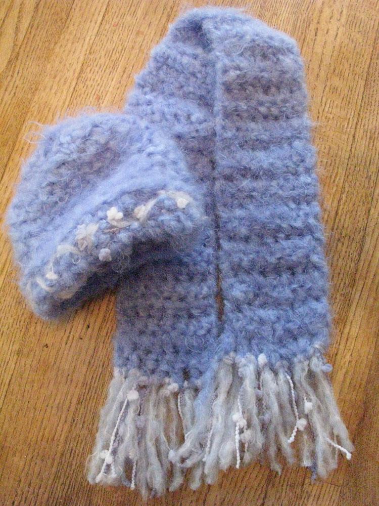 crochet-scarfhat4.jpg
