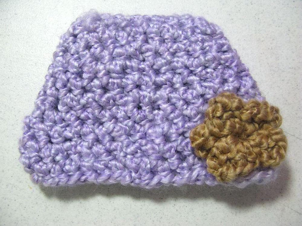 crochet2-babyhat.jpg
