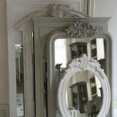 mirrored frames.jpg