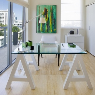 glass-tabletops-protect-your-furniture