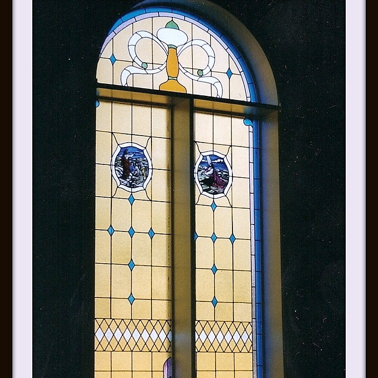St Pauls's Waccamaw.jpg