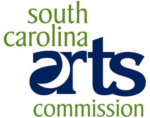 arts commission logo.jpg