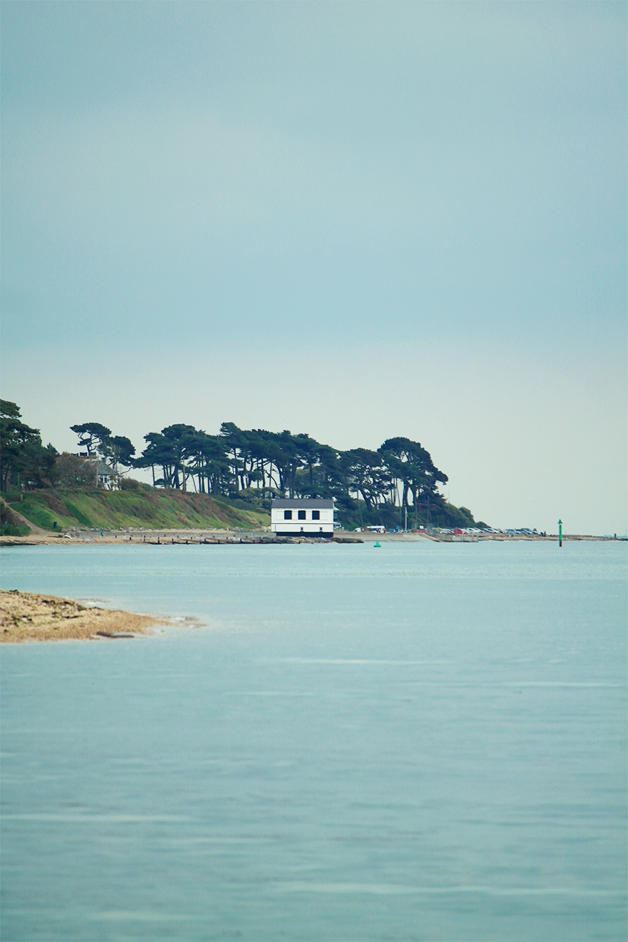 Photos of Lepe Beach