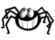 spider_-_cartoon_61.jpg