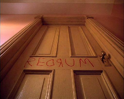 the_shining_redrum-7382.jpg
