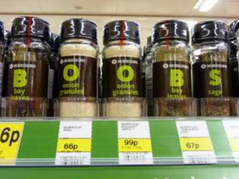 supermarket-scrabble-with-spices-sg-345.jpg