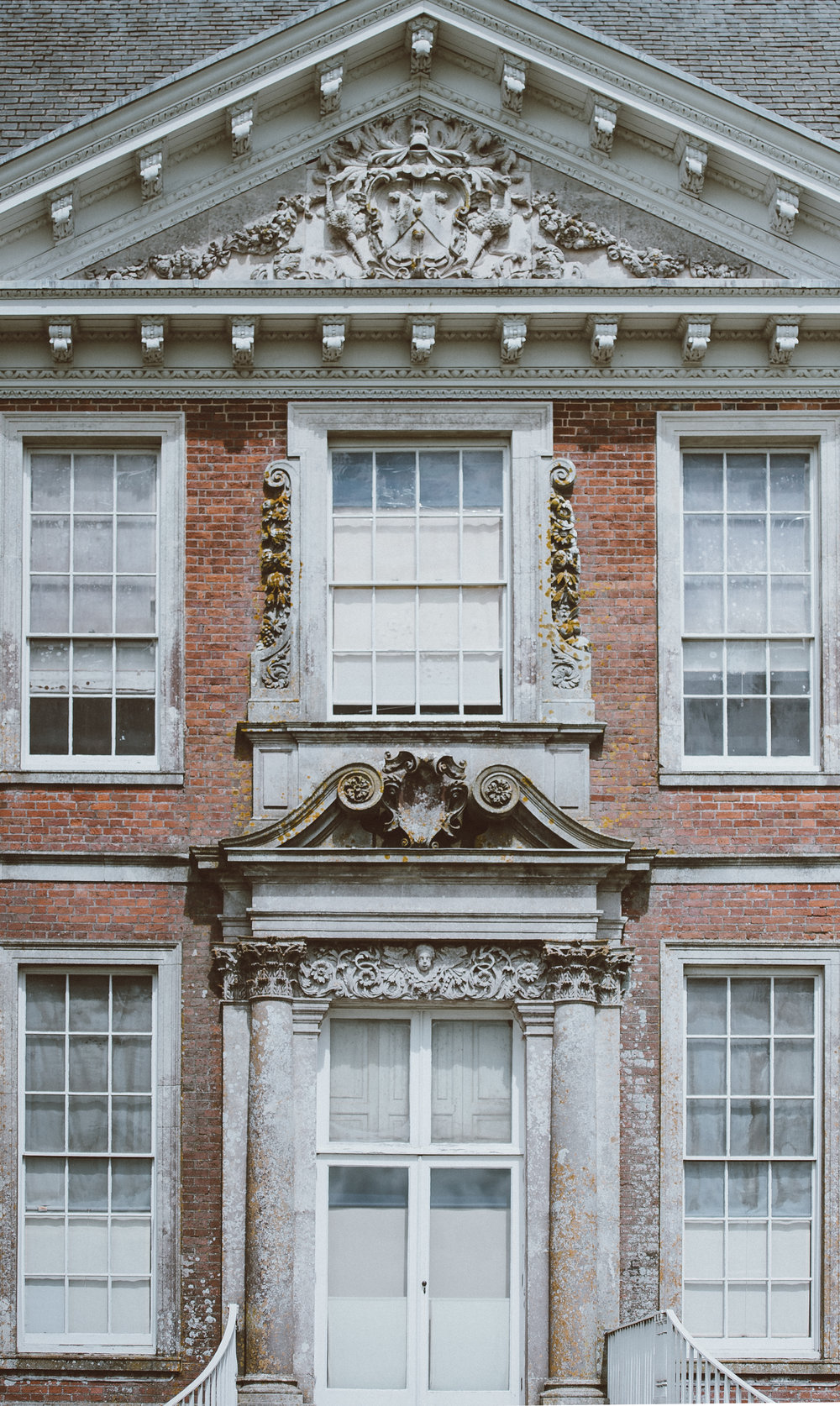 National Trust Uppark House-38.jpg