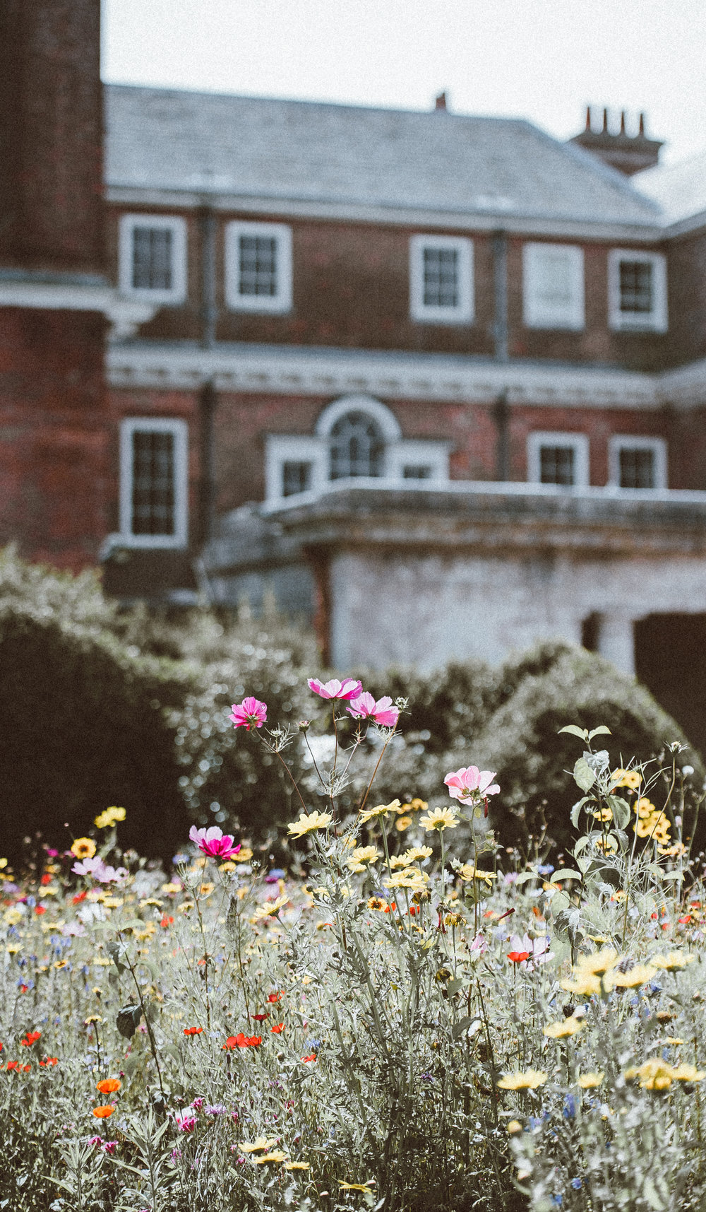 National Trust Uppark House-41.jpg