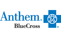 Dr. Coté accepts Anthem Blue Cross medical insurance. Prior to receiving services, UC Davis students using UC SHIP insurance will first need a referral from UC Davis' Student Health & Counseling Services.