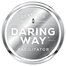 DW Facilitator Seal.jpg